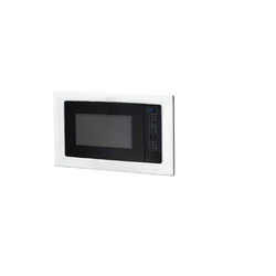 Electrolux 27'' Built-In Microwave Oven (EI24MO45IBEI27MO45TW)