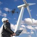 Turbine Inspection Services