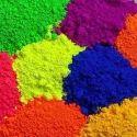 Kolorjet Powder Ribabase Dyes