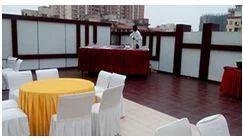 Corral Multi Cuisine Restaurant