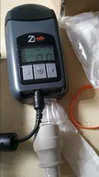 HDM Z2 Auto CPAP
