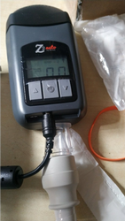 Breast HDM Z2 Auto CPAP