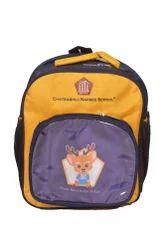 Promotional Kids Bag