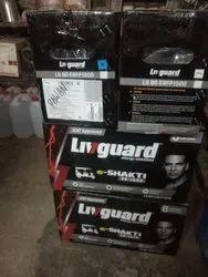 Livguard E Rickshaw Battery