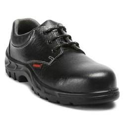 FS 05 Karam Safety Shoes