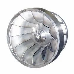 Fan Impeller