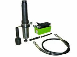 Air Hydraulic Puller