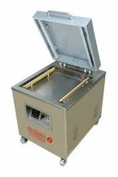 Tea Leaves Vacuum Packing Machine