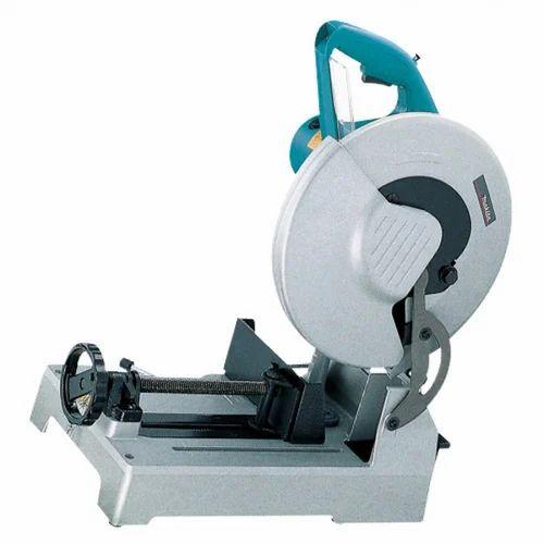 Lc1230 Makita Metal Cutting Saw Machine