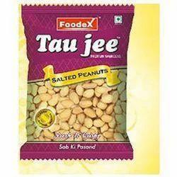 Salted Peanut Namkeens