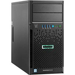 HPE ProLiant ML30 G9 Server