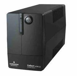 Vertiv Liebert Iton 600-2000va UPS