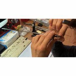Colonoscope Repair Service, for Hospital