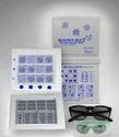 Stereo Randot Test Kit