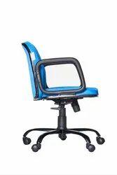 Fonzel 1820120 50 mm Arkansas LB Office Chair