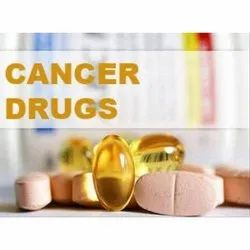 Anti Cancer Medcine Drop Shipping