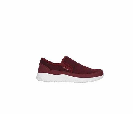 E.V.A. Red Tape Sports Shoes RSC0553A