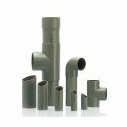 Astral PVC Pipes, for Utilities Water, Nominal Size: 90