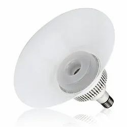 80 W LED High Powered Bulb