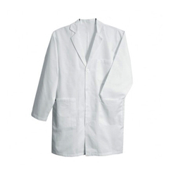 Full Sleeve Doctor Apron