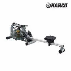 Water Rower Machine
