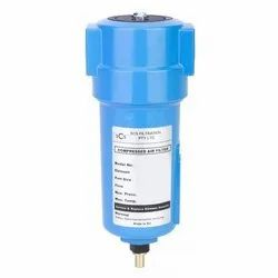 MS Compressed Air Filters