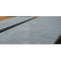 S690Q Steel Plate