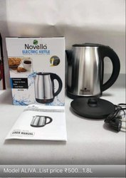Novella Electric Kettle