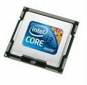 Intel I3 540, Memory Size (ram): 4 Gb