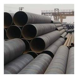 ASTM A671 Gr CJ102 Pipe