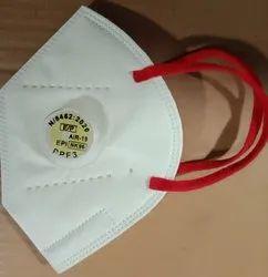 Fase Mask KN95