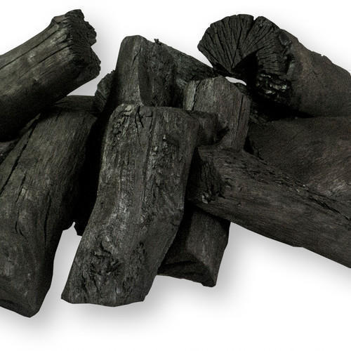 Wood Charcoal For Boiler Use at Rs 12 /kilogram | Wood Charcoal | ID ...