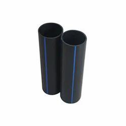 Newton HDPE Pipe