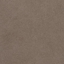 Slimtech Light Rock Slim Tile