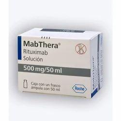 Mabthera Injection