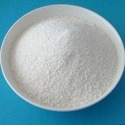 Nitazoxanide Powder