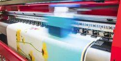 Flex & Vinyl Printing Services
