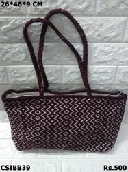 Big Banjara Bag