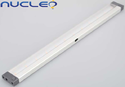 Nucleo 5w Led Wardrobe Light (with Inbuilt Ir Sensor), 12v