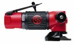 CP7500D  - 2