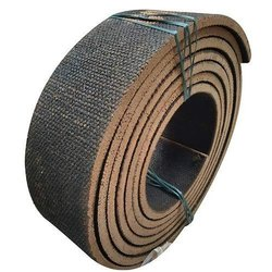 PVC Brake Lining, Thickness: 6 to 12 mm
