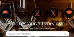 Microdot Software Multiple Restaurant solution Online, Mumbai