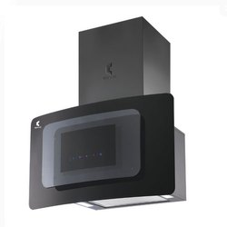 Altima 60 Modular Kitchen Chimney