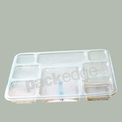 Food Packaging Tray - Food Packing Tray Latest Price