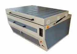 Flexographic Plate Polymer Machine (6040)