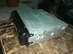 Car Audio System Repairing
