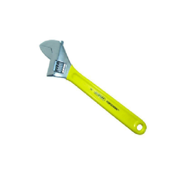 Cast Iron Stanley Screw Spanner, Packaging: Box