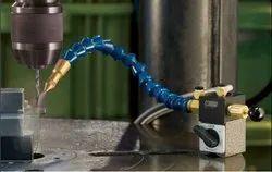 MiniCool Cutting Fluid Applicators