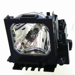 Viewsonic Projector Lamp with Module