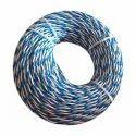 Electric Flexible Copper Wire